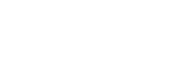 ChargeBack Rescue